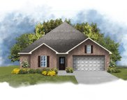 6038 Crimson Pointe Blvd Unit #Lot 10-A, Pensacola image