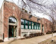 1140 West Cornelia Avenue Unit C, Chicago image