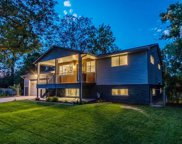 5931 Balsam Place, Arvada image