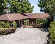 1126 ST JOHNS AVE, Green Cove Springs image
