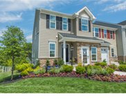15971 Emily Court, Hatfield image