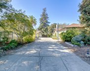 613 Trevethan Ave, Santa Cruz image