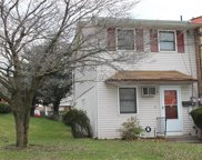 712 South 10Th, Allentown image