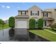 1273 Stonegate Road, Lansdale image