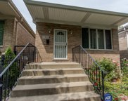 732 West 49Th Street, Chicago image