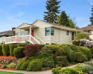 8307 37th Ave SW, Seattle image