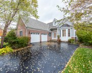 130 South Danbury Court, Lake Forest image