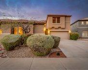 2812 W Glenhaven Drive, Phoenix image