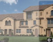 3009 Blackberry Avenue, San Ramon image