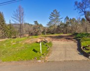 4974 Pinecroft Way, Santa Rosa image