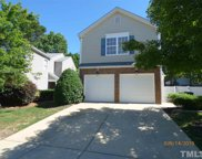 6021 Silkwater Court, Raleigh image