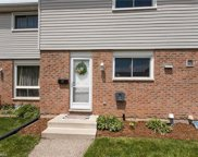 205 Carlyle  Drive, London image