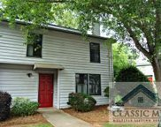 1775 S Milledge Ave Unit #A19, Athens image