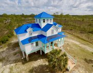713 Mill Rd, Carrabelle image