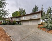 3240  Woodleigh Lane, Cameron Park image
