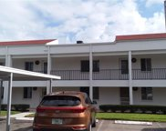 2060 Marilyn Street Unit 122, Clearwater image