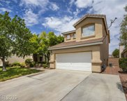1712 MILLSTREAM Way, Henderson image
