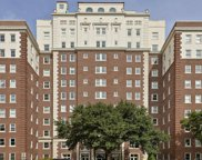 329 E Colorado Boulevard Unit 604, Dallas image