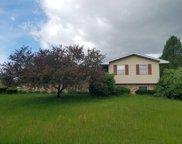 58175 County Road 13, Elkhart image