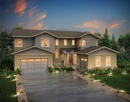 6648 Kenzie Circle, Castle Pines image