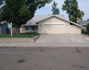 6620 PACHECO Way, Citrus Heights image