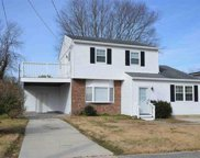 213 Bay Ave, Somers Point image