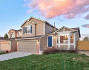 3120 E Yarrow Circle, Superior image