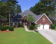 167 Waterhall Dr., Murrells Inlet image