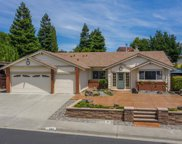 260 Trotter Drive, Vallejo image