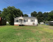 2308 S Mcduffie Street, Anderson image