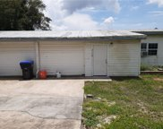 2158 Old Dixie Highway, Apopka image