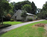 202 Wildwood Place, Clemmons image