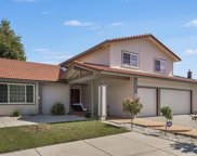 6628 Barnsdale Ct, San Jose image