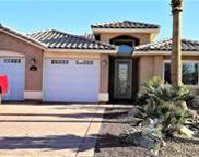 476 E Kingsley Street, Mohave Valley image