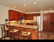 12090 E Big Cottonwood Canyon Rd Unit 416, Solitude image