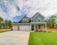 2647 New Hope Circle, Hephzibah image