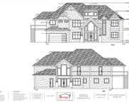 21504 Smith Crescent, Langley image
