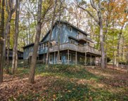 6674 Woodbrook Drive Se, Grand Rapids image
