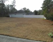 Lot 304 Trisail, North Myrtle Beach image