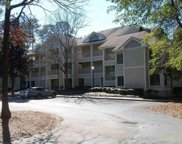 1550 Spinnaker Dr. Unit 3126, North Myrtle Beach image