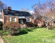 211 LaFayette Road, Raleigh image