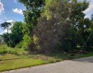 495 SE Nome Drive, Port Saint Lucie image