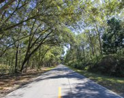 Fickling Hill Road, Johns Island image