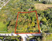 Lot 1 Hart Road, Batavia image