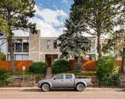 1050 South Monaco Parkway Unit 3, Denver image