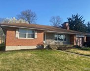 3534 Forest Dale  Drive, St Louis image