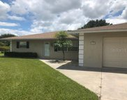 1151 S Cypress Point Drive, Venice image