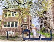 3827 N Lawndale Avenue, Chicago image