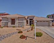 6944 W Tether Trail, Peoria image