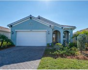 10395 Materita DR, Fort Myers image